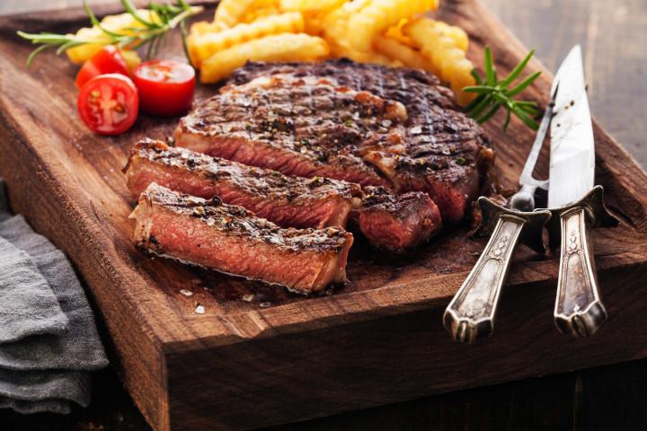 Clases de cocina y parrillada chilena
