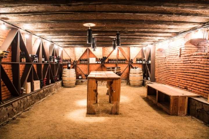 1 noche en Hacienda Histórica Marchigüe con taller de ensamblaje y cata de vino (para 2 personas)