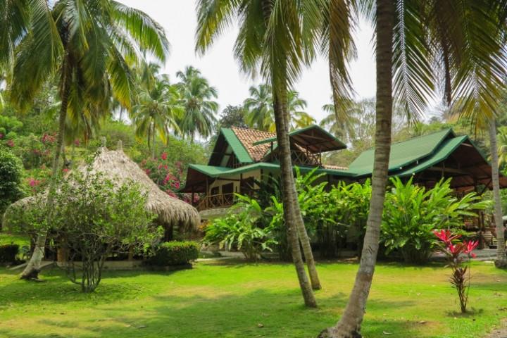 Tour por Aracataca