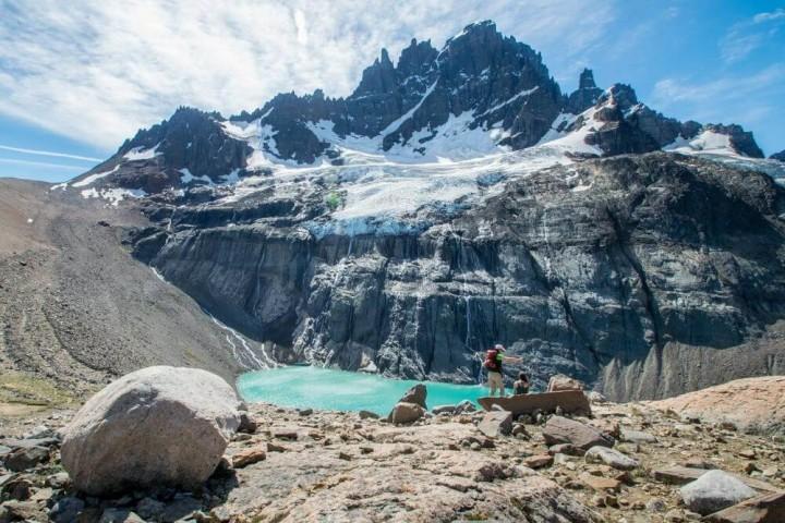 Disfrute y explore la Carretera Austral Sur en Patagonia Aysén (4 días / 3 noches)