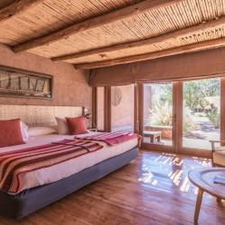 Escapada San Pedro de Atacama con Hotel Cumbres San Pedro