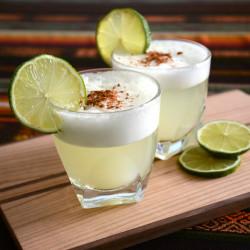 Tour por los mejores bares de Lima