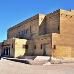 Tour Iquique Histórico, Humberstone y Geoglifos