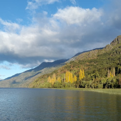 Tour al valle del río Puelo (4 días / 3 noches)