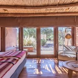 Escápate en Fiestas Patrias a San Pedro de Atacama  en Hotel Cumbres San Pedro