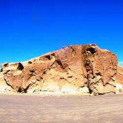 Tour al Valle del Arcoiris y Petroglifos de Yerbas Buenas