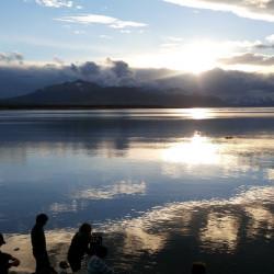 City tour por Puerto Natales
