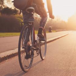 Tour por Cali en bicicleta