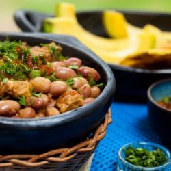 Tour gastronómico por Medellín
