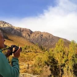 Circuito valle de Cochiguaz