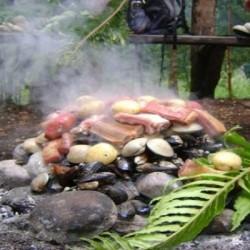 Chiloé Gastronomía que sorprende