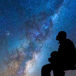 Excursión Observatorio Omega
