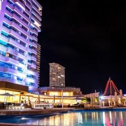 Fiestas Patrias en Iquique en Hotel Terrado Suite