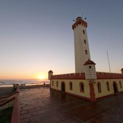 City tour por La Serena y Coquimbo
