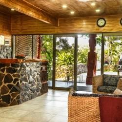 Vacaciones en Isla de Pascua - Rapa Nui