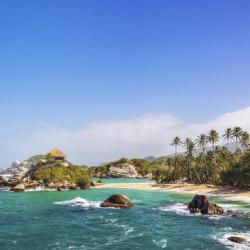 Tour a Cabo San Juan