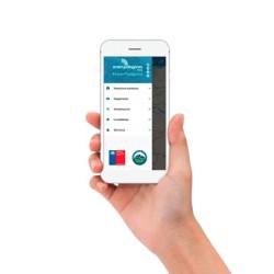 Conoce la App oficial de Aysén Patagonia Chile