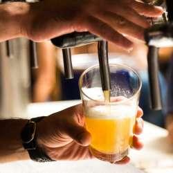 Tour cervecero por Santiago y sus alrededores