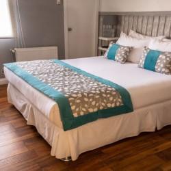 Escapada a  Puerto Natales en Hotel Casa Patagonia