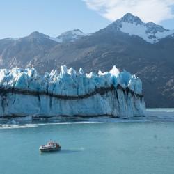 Programa Patagonia Sur Profunda