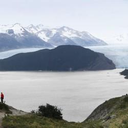 Torres del Paine Circuito O Macizo Paine guiado 6 Días / 5 Noches