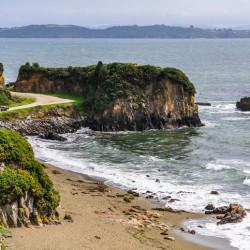 City tour por Ancud, Castro y Dalcahue (desde Puerto Montt o Puerto Varas)