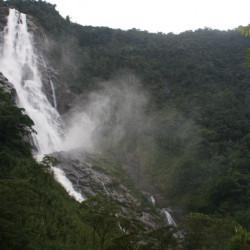 Tour por el Salto de Guadalupe y sus alrededores