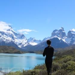 Puerto Natales Casa Patagonia  3dias/2noches