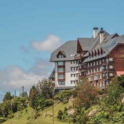 Escapada Puerto Varas con Hotel Cumbres Puerto Varas