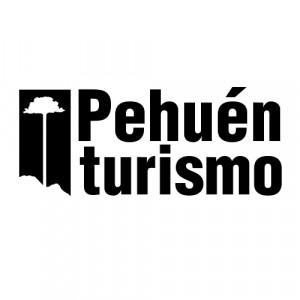 Turismo Pehuen