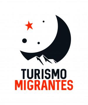 Turismo Migrantes